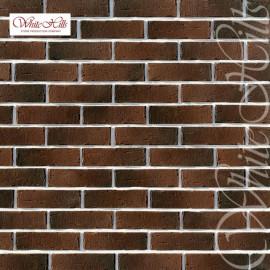 City Brick 379-40