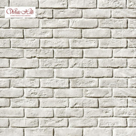 Cologne Brick 320-00