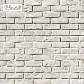 Cologne Brick 320-00
