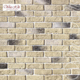 Cologne Brick 320-10