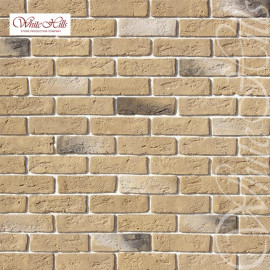 Cologne Brick 320-20