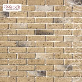Cologne Brick 320-20