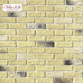 Cologne Brick 320-30