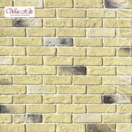 Cologne Brick 320-30