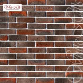 Cologne Brick 321-40