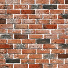 Cologne Brick 321-50