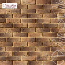 Cologne Brick 323-40