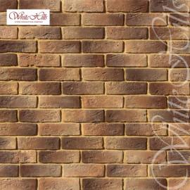 Cologne Brick 323-40