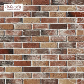 Cologne Brick 323-90