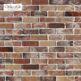 Cologne Brick 323-90