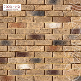 Cologne Brick 324-40