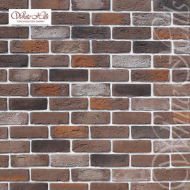 Cologne Brick 324-60
