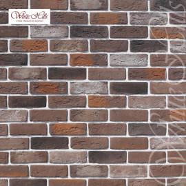 Cologne Brick 324-60