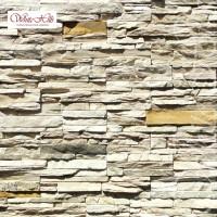 Dekoratīvais akmens - CrossFell