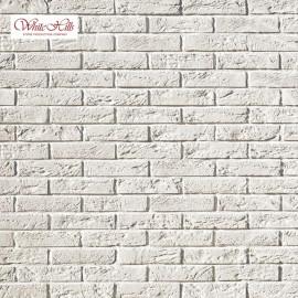 Derry Brick 385-00