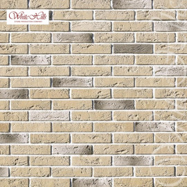 Derry Brick 385-10