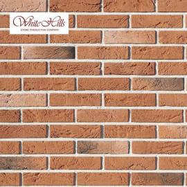 Derry Brick 385-50
