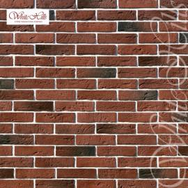 Derry Brick 385-70