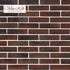 Derry Brick 386-40