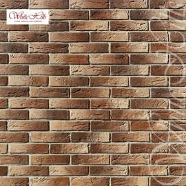 Derry Brick 388-40