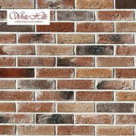 Derry Brick 388-90