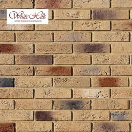 Derry Brick 389-40