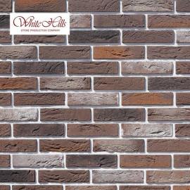 Derry Brick 389-60