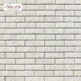London Brick 300-00