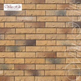 London Brick 300-40