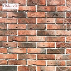 London Brick 300-50