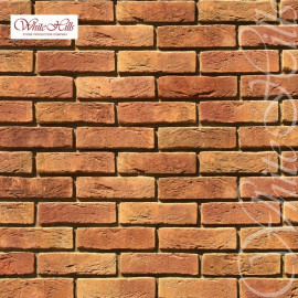London Brick 300-60
