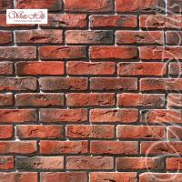 London Brick 300-70