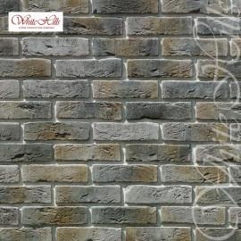 London Brick 300-80