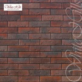 London Brick 301-40