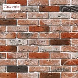 London Brick 301-50