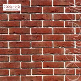 London Brick 301-70