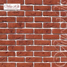 London Brick 302-60