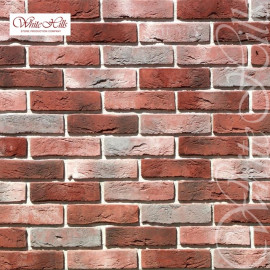 London Brick 302-70
