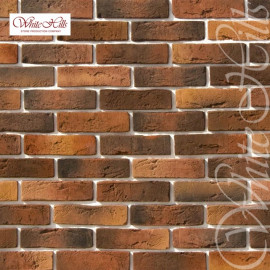 London Brick 303-70