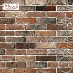 London Brick 303-90