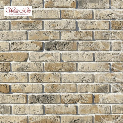 London Brick 304-10