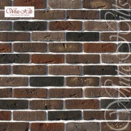 London Brick 304-60