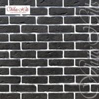 London Brick 304-80