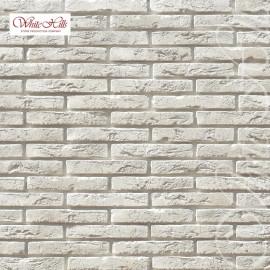 Ostia Brick 380-00
