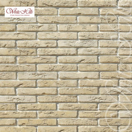 Ostia Brick 380-10
