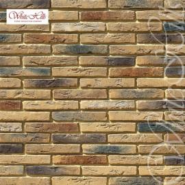 Ostia Brick 380-40