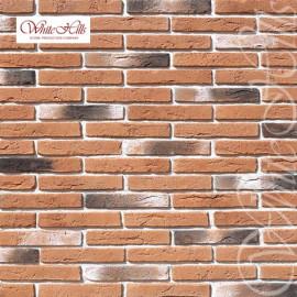 Ostia Brick 380-50