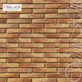 Ostia Brick 380-60