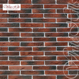 Ostia Brick 380-70