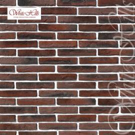 Ostia Brick 381-40